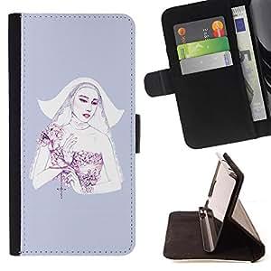 Kingstore / - A Orar Mujer india - Apple Iphone 6 PLUS 5.5