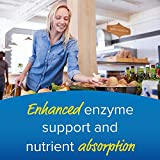 Enzymedica, Digest, Dietary Supplement to Support