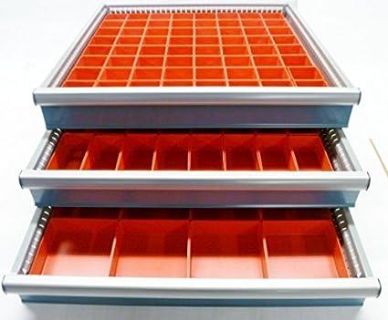 Schaller Corporation  product image 5