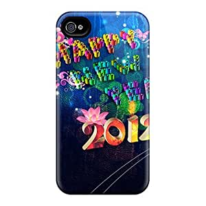 Iphone Cases New Arrival For Iphone 6 Cases Covers - Eco-friendly Packaging(bne19543NuSR)