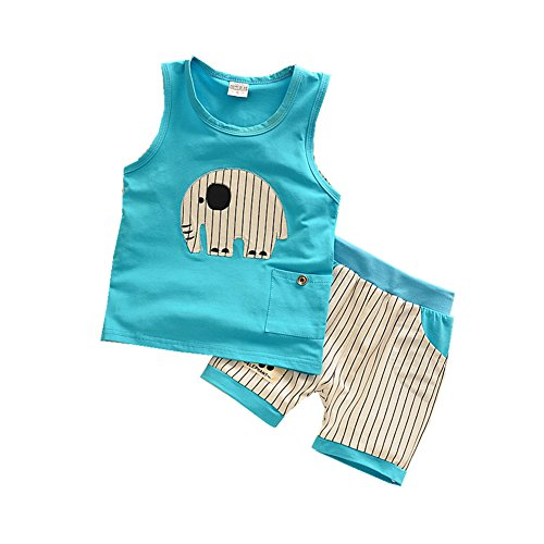 ftsucq-little-boys-cartooon-striped-elephant-vest-two-pieces-shorts-setsblue-110