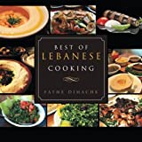 Best of Lebanese Cooking