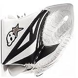 Brians Gnetik 8.0 Catch Glove [JUNIOR]