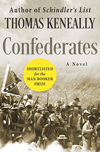 - Confederates: A Novel