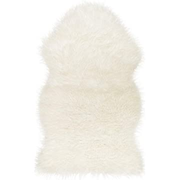 top selling Ikea Tejn Sheepskin
