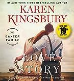 #9: Love Story: A Novel