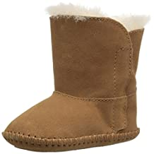 UGG Australia Infant's Caden Sheepskin Fashion Boot