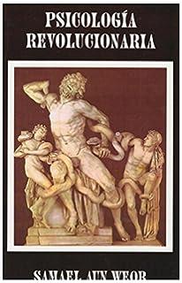 Psicologia Revolucionaria (Spanish Edition)