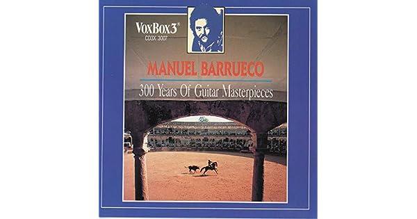 Amazon.com: 12 Danzas españolas, Op. 37: No. 5, Andaluza ...