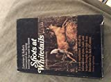 img - for Shots at Whitetails: A Hunting Classic book / textbook / text book