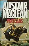 Partisans, Alistair MacLean, 0385182627