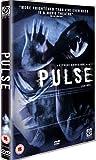 Pulse [DVD]