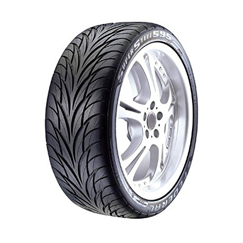 17 Tires - 8