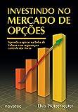 capa de Investindo no Mercado de Opções
