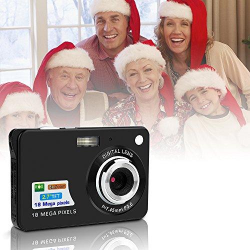 HD-Mini-Digital-Camera-with-27-Inch-TFT-LCD-DisplayDigital-Point-and-Shoot-Camera-Video-Camera-Christmas-Gift