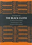 The Black Cloth, Bernard B. Dadie, 0870235575