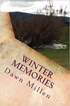 Winter Memories: Poetry
