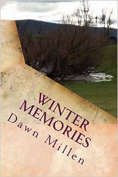 Winter Memories: Poetry