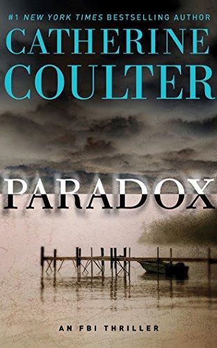 Free download paradox fbi thriller ebook kindle online free download paradox fbi thriller ebook kindle online fandeluxe Choice Image