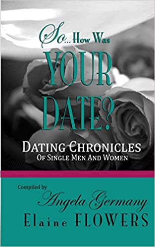 list of different dating apps