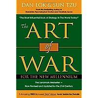 Art of War for the New Millennium