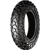 Bridgestone Trail Wing TW34 Dual/Enduro Rear Motorcycle Tire 180/80-14