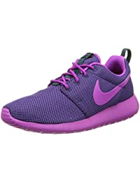 504499da14f070 Amazon.com  Purple - Fashion Sneakers   Shoes  Clothing