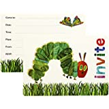 Amazon Com Talking Tables Hungry Caterpillar Very Hungry