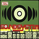 Soundsystem [Import anglais]