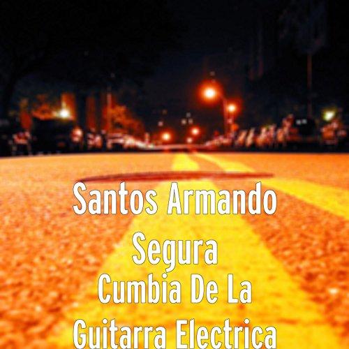 Cumbia de la Guitarra Electrica