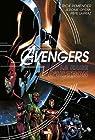 Avengers : La rage d'Ultron par Remender