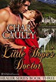 Little Hope's Doctor (Healer Series Book 3)
