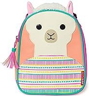 Skip Hop Toddler Backpack