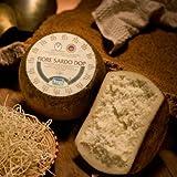Fiore Sardo Cheese D.O.P. (7 pound)