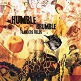 Flanders Fields by Humble Grumble (2011-05-04)