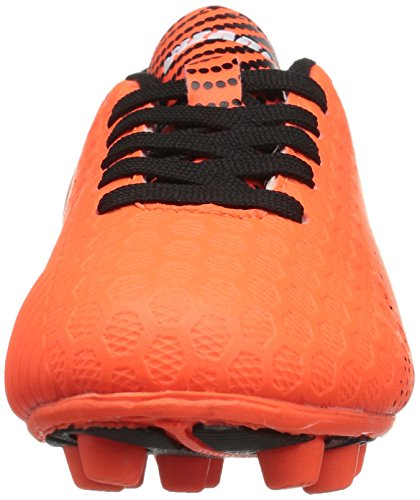 a96339112 Vizari Unisex-Kids Stealth FG Size 4 Soccer-Shoes