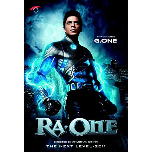 ra one full movie online free viooz