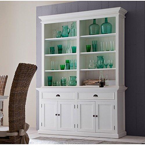nova-solo-halifax-hutch-bookcase-unit