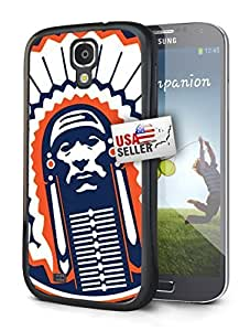 Illinois Fighting Illini Cell Phone Hard Protection For Case Ipod Touch 4 Cover
