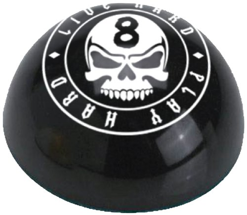 8 Ball Pocket Marker - 2