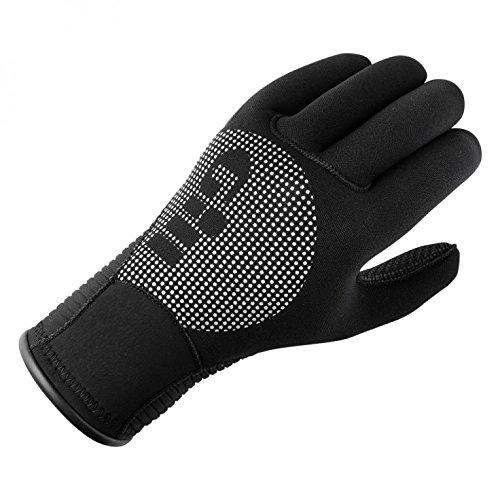 Gill Neoprene Winter Sailing Gloves 2016