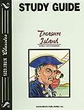 Treasure Island, Robert Louis Stevenson, 1562542826