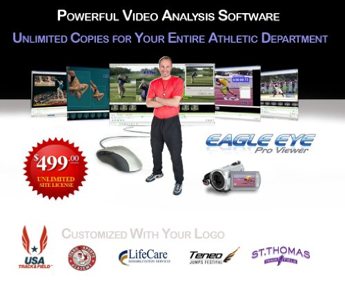eagle-eye-motion-analysis-software-unlimited-copies-for-hs-and-colleges