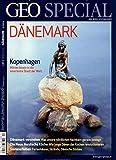 GEO Special/GEO Special 04/2014 - Dänemark