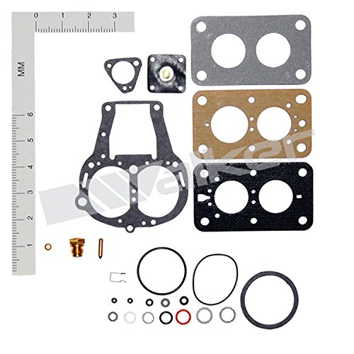 - Walker Products 15646A Carburetor Kit