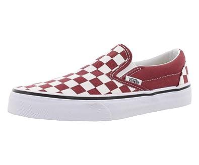 5de2992f8935 Vans Classic Slip-on