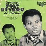 Echos Hypnotiques, Vol. 2 [Vinyl]