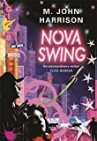 Nova Swing (GollanczF.)