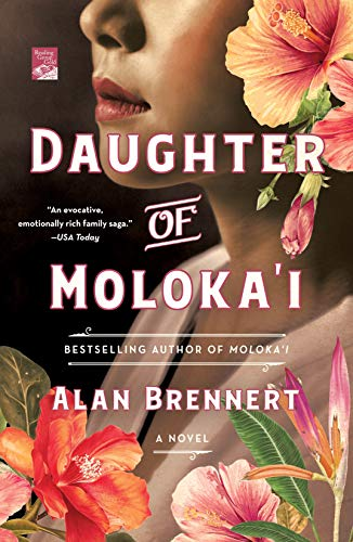 Daughter of Moloka