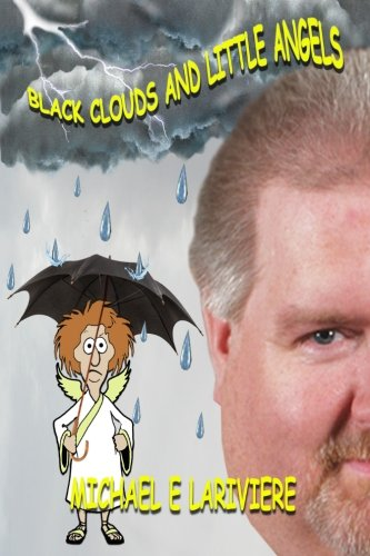 Black Clouds and Little Angels PDF